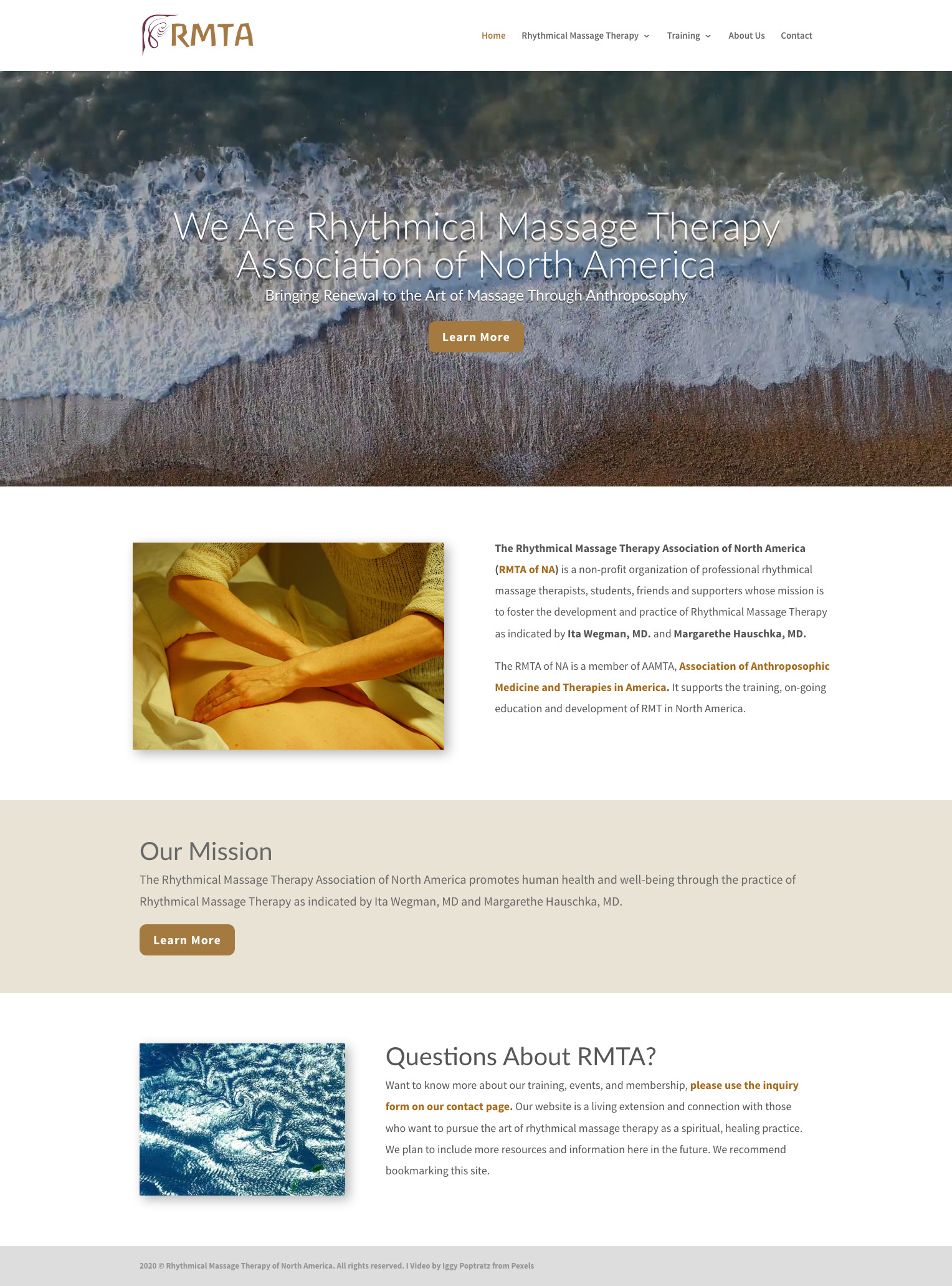 rhythmical-massage-therapy-association-website-after